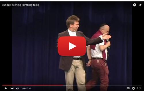 ping's PyCon 2013 lightning talk