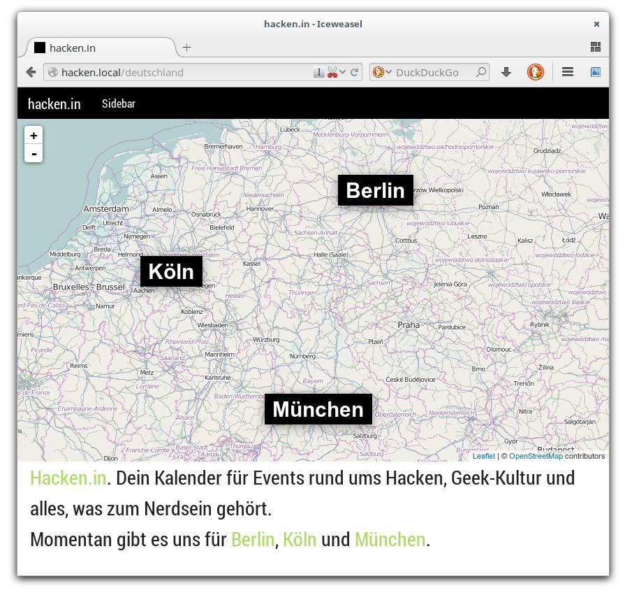 hacken.local