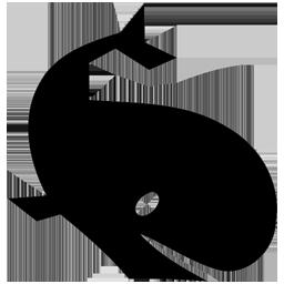 WAIL logo