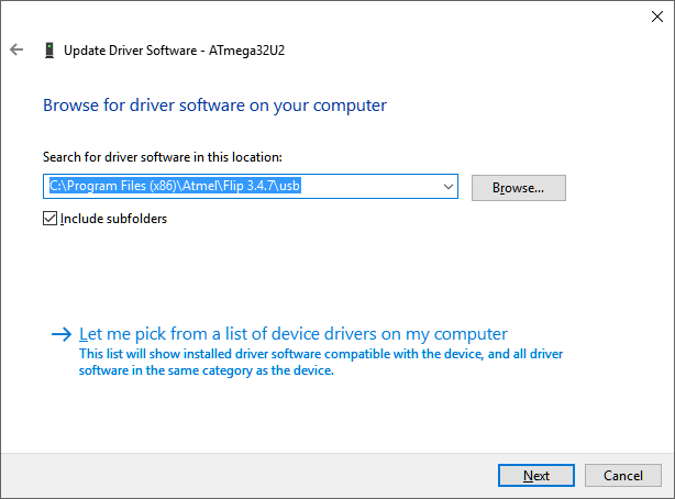 Driver install on Windows · tmk/tmk_keyboard Wiki · GitHub