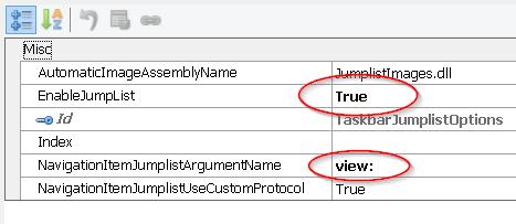 GitHub - biohazard999/Xpand ExpressApp Win Para WindowsIntegration