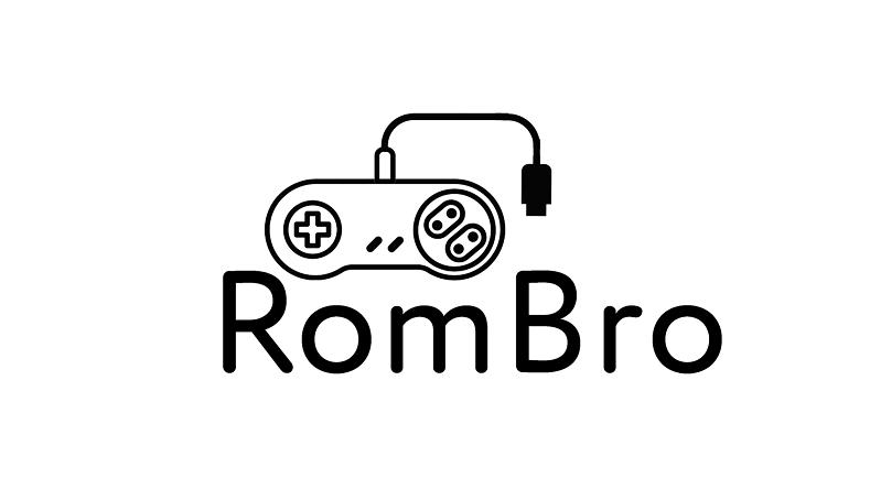 RomBro Service/README md at master · atresnjo/RomBro Service