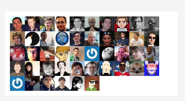 screen shot 2013-12-08 at 16 31 50