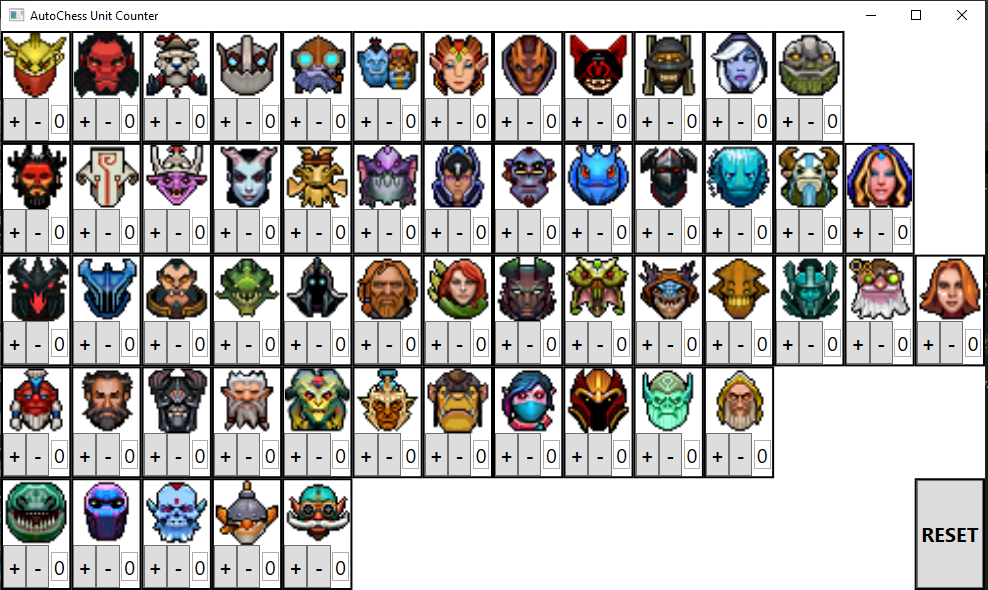 Armoured Vehicles Latin America ⁓ These Dota Auto Chess Tier List