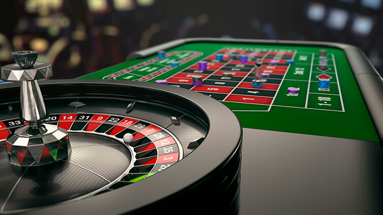 Casino play is card counting illegal in casinos