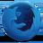 Mozilla Firefox Developer Edition