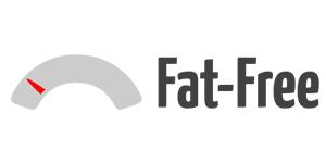 Firewall in FatFree Framework
