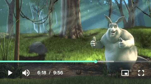 vjs-theme-dt-screenshot