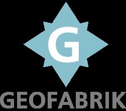 Geofabrik