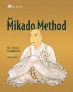 Mikado Method book cover