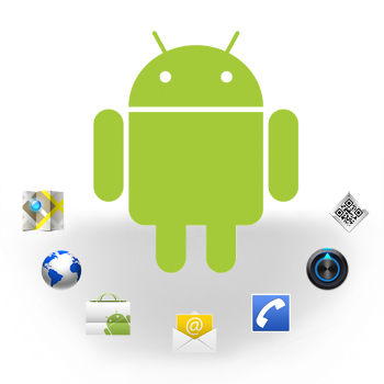 android-intents
