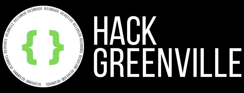 HackGreenville