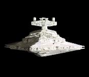 Star_Destroyer
