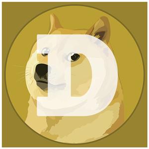 Bitcoin qt hogyan kell használni
