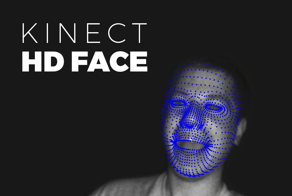 GitHub - Vangos/kinect-2-face-hd: Kinect version 2 Face HD example