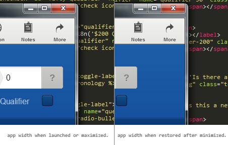 restore_width_issue