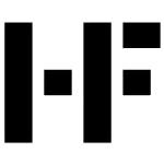 Hyperf Logo
