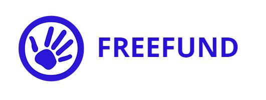 🆓 Freefund - 🆓 免费基金