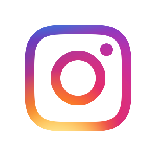 GitHub - Recouse/IPS-Instagram-Login-Handler: This app allows your members  to login using their Instagram account.