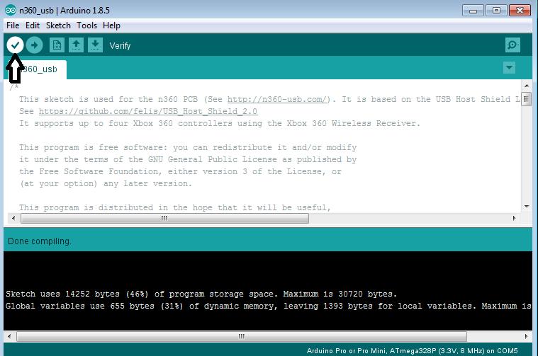 n360/n360_USB_driver at master · Ryzee119/n360 · GitHub