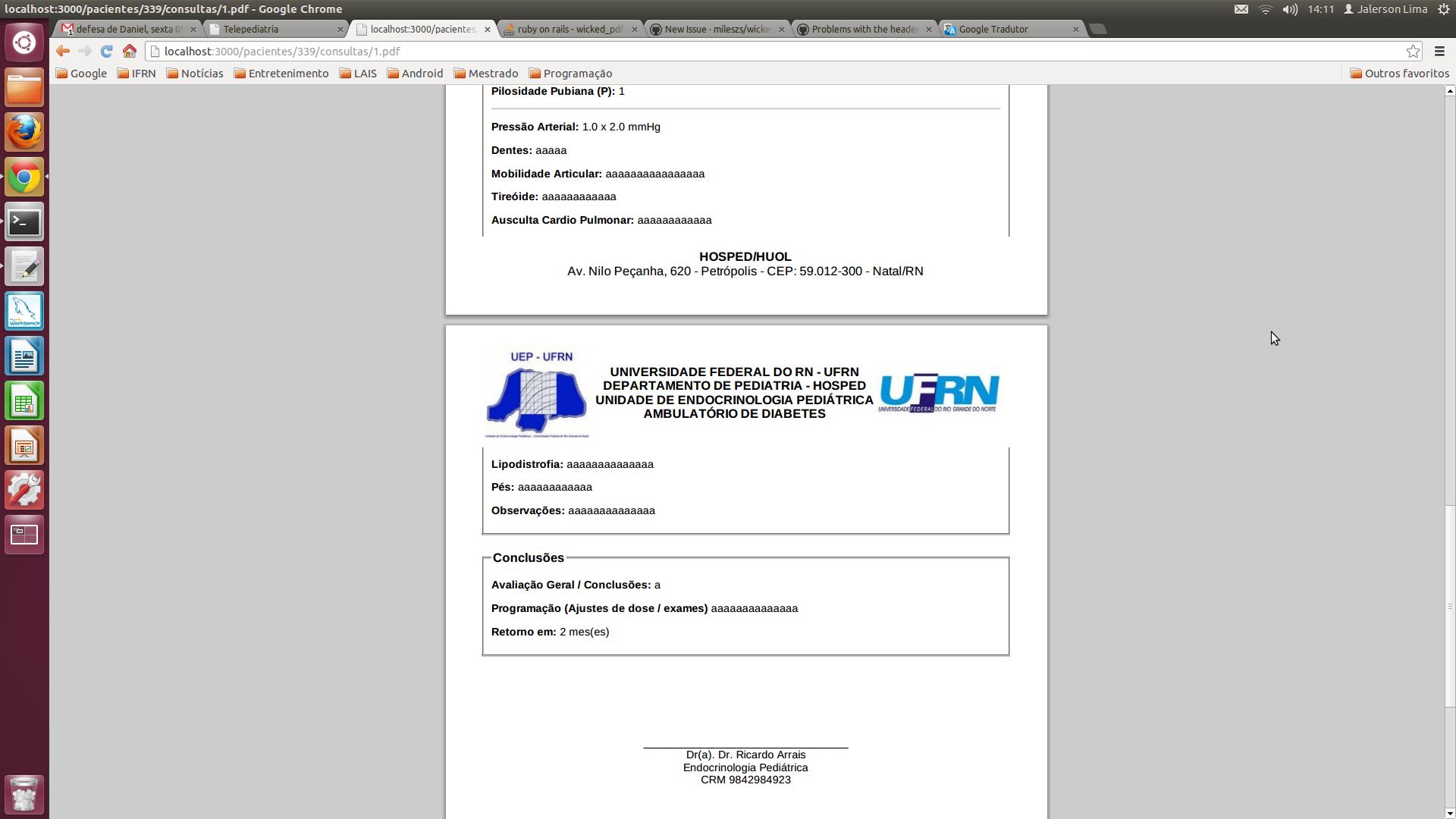 visualforce page render as pdf page break