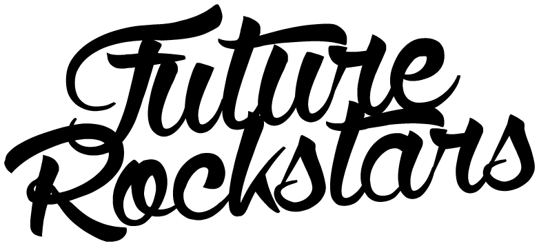 FutureRockstars
