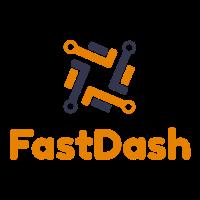 FastDashLogo-200x200