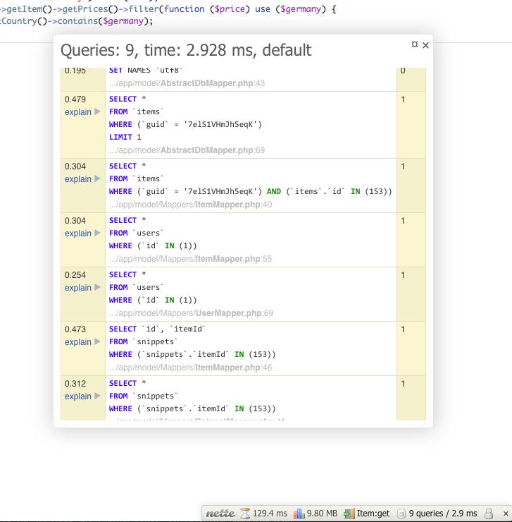 screen shot 2014-01-05 at 9 14 23 pm