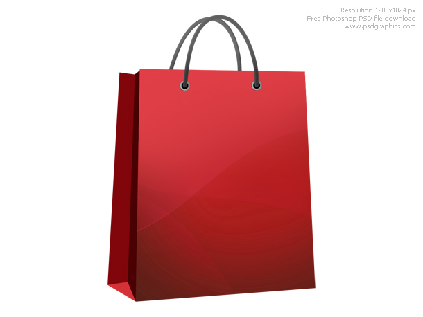 Icon request: icon-shopping-bag · Issue #829 · FortAwesome/Font ...