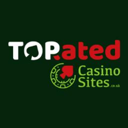 topratedcasinosites.co.uk