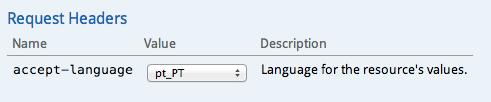 accept language