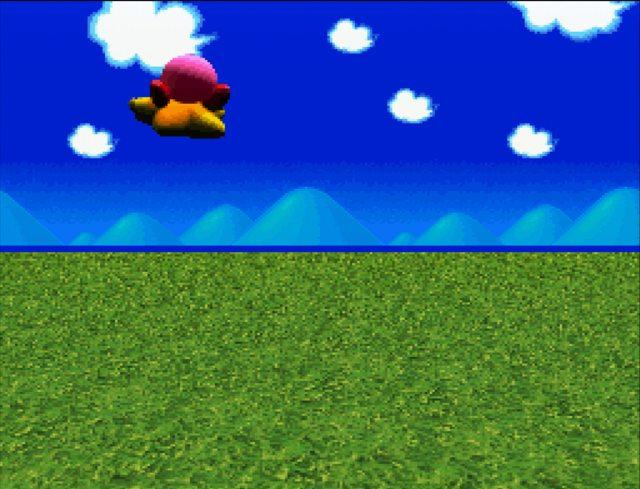 Kirby Super Star intro slowdown · Issue #47 · MiSTer-devel