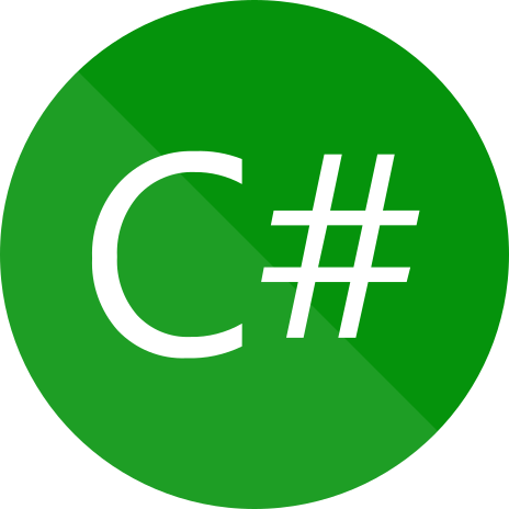 Walden Systems Geeks Corner Classes in C# programming tutorial Rutherford NJ New Jersey NYC New York North Bergen County