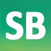 SMTB - Semantic UI Bootstrap