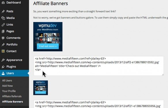 Affiliate-banners-735x470