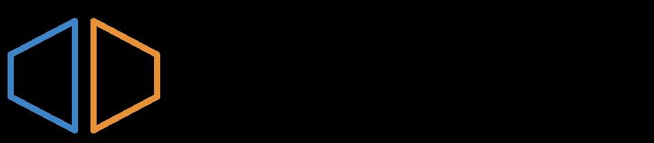 TAC-GAN