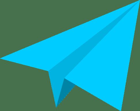 Deployer Logo