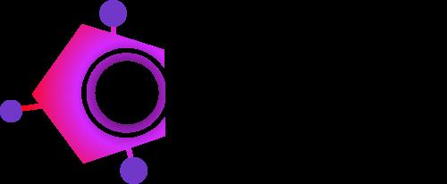 Laqu-l logo