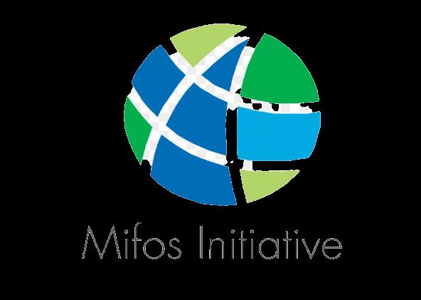 mifos_logo