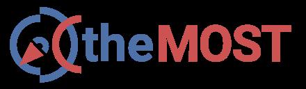 MOST Web Framework Codename Blushift