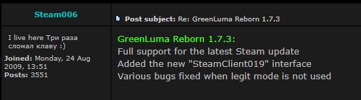 GitHub - linkthehylian/GreenLuma-Reborn-App: An app specifically
