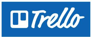 Trello Backlog