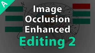 YouTube: Image Occlusion Enhanced for Anki - Advanced Editing