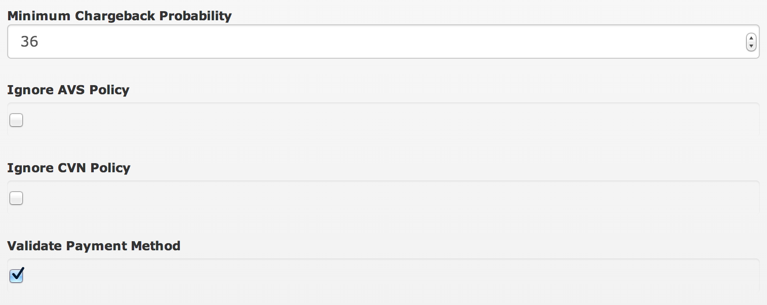 Styling of the checkbox form field is incorrect firefox issue chrome form field checkbox falaconquin