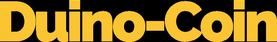 Duino-Coin