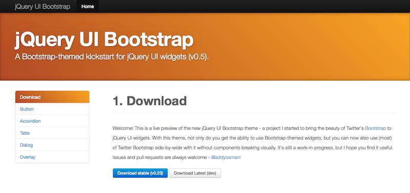 screenshot-new-ui-bootstrap