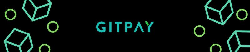 Gitpay