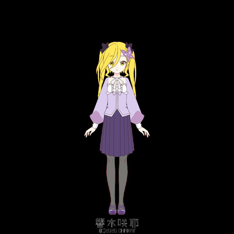 Sakuya Hibiki