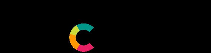 microg logo