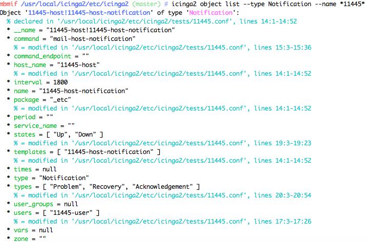 icinga2_11445_object_list_notification.png